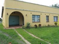 3 Bedroom 1 Bathroom in Umlazi