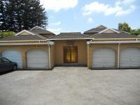2 Bedroom 1 Bathroom in Pietermaritzburg