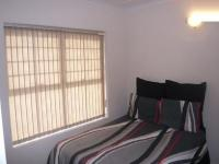 Main Bedroom - 12 square meters of property in Brackenfell