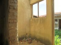 Scullery - 3 square meters of property in Krugersdorp