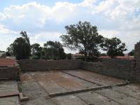 Rooms - 12 square meters of property in Krugersdorp