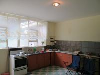 Kitchen - 4 square meters of property in Nigel