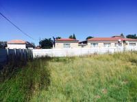 Land in Bathurst