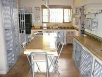 Kitchen - 26 square meters of property in Pretorius Park
