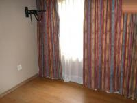 Bed Room 3 - 16 square meters of property in Pretorius Park