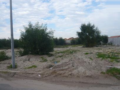 Land for Sale For Sale in Parklands - Home Sell - MR12245
