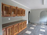 Kitchen - 39 square meters of property in Bela-Bela (Warmbad)