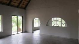 Lounges - 20 square meters of property in Bela-Bela (Warmbad)