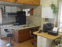 Kitchen - 27 square meters of property in Kensington - JHB