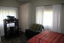 Bed Room 1 - 15 square meters of property in Pretoria Rural