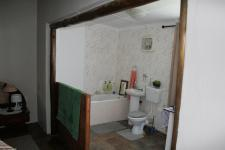 Main Bathroom of property in Pretoria Rural