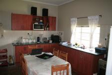 Kitchen - 39 square meters of property in Pretoria Rural