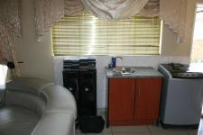 Kitchen - 15 square meters of property in Tasbetpark
