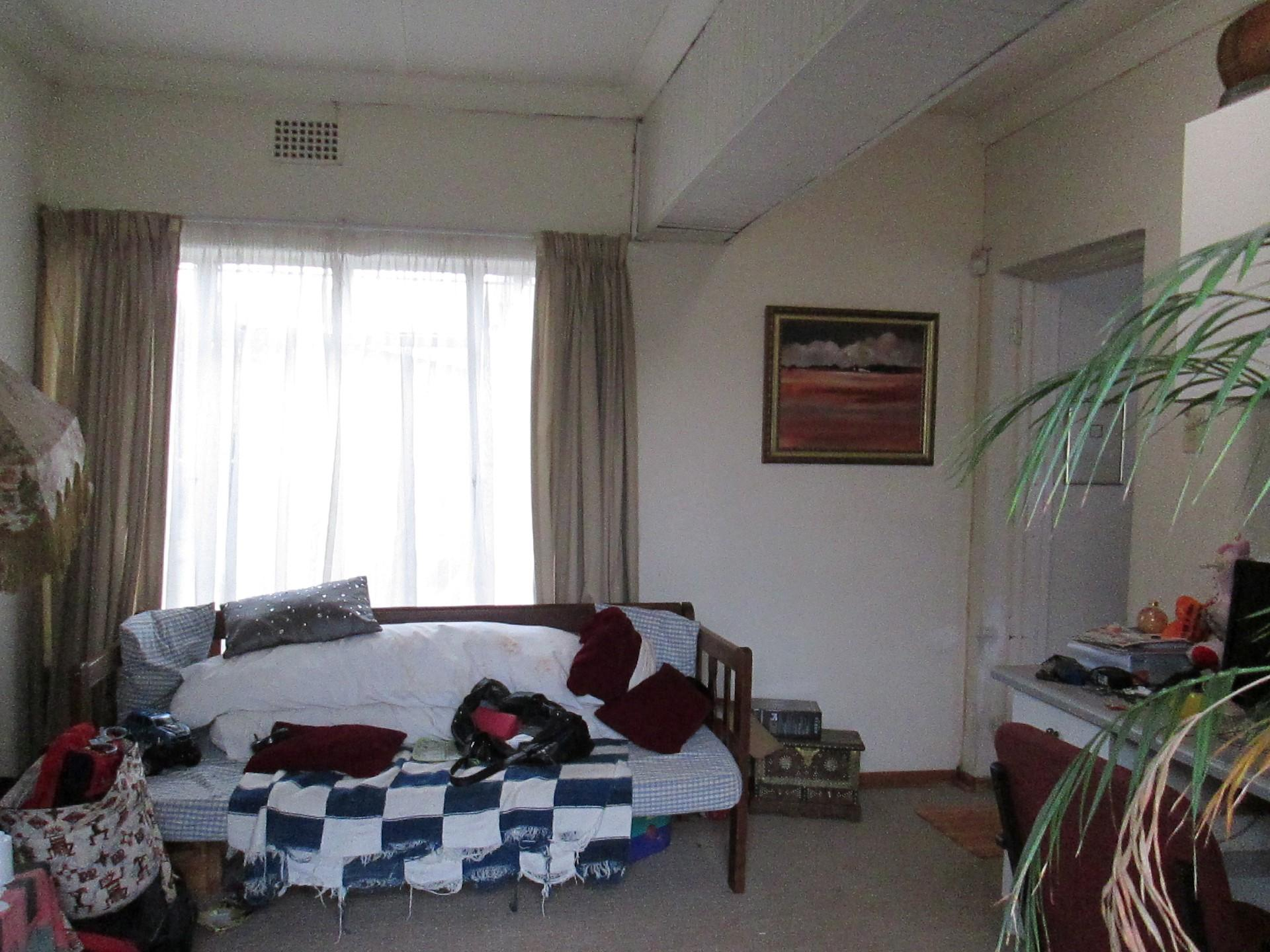 Rooms - 32 square meters of property in Casseldale