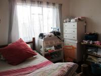 Bed Room 2 - 10 square meters of property in Casseldale