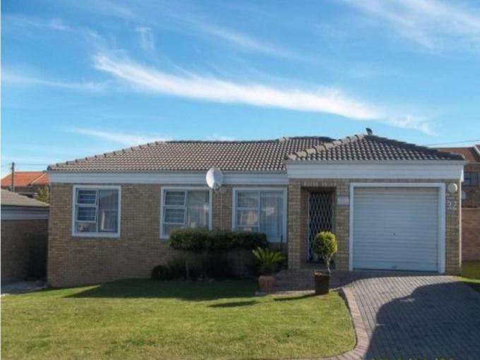 3 Bedroom Sectional Title for Sale For Sale in Sherwood - PE - Home Sell - MR122556