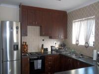 Kitchen - 8 square meters of property in Sherwood - PE