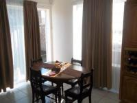 Dining Room - 5 square meters of property in Sherwood - PE