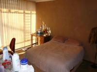 Main Bedroom - 20 square meters of property in Booysens