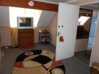 Main Bedroom - 22 square meters of property in Dalpark