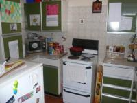 Kitchen - 3 square meters of property in Goodwood