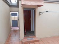 Spaces - 34 square meters of property in Centurion Central (Verwoerdburg Stad)