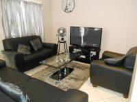 Lounges - 15 square meters of property in Pretoria North