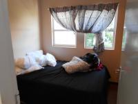 Bed Room 1 - 8 square meters of property in Pretoria North