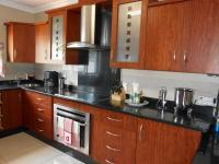 Kitchen - 22 square meters of property in Meyerton