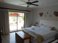 Main Bedroom - 27 square meters of property in Meyerton