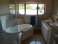 Main Bathroom - 10 square meters of property in Meyerton