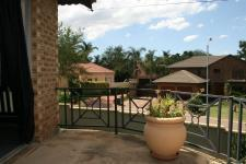 Patio - 6 square meters of property in Moreletapark