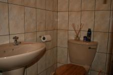 Bathroom 2 - 1 square meters of property in Moreletapark
