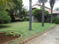 Front View of property in Pretoria Gardens