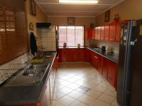 Kitchen - 12 square meters of property in Pretoria Gardens