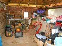Spaces - 20 square meters of property in Pretoria Gardens