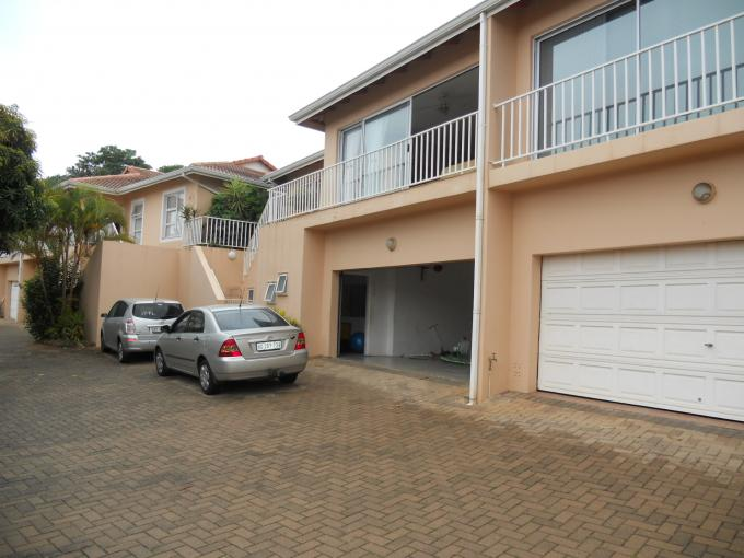 3 Bedroom Simplex for Sale For Sale in Ballito - Home Sell - MR122617