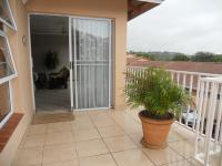 Spaces - 32 square meters of property in Ballito