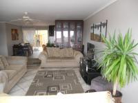 Lounges - 33 square meters of property in Ballito