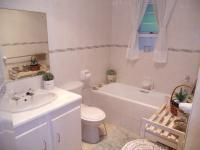 Bathroom 1 - 5 square meters of property in Ballito