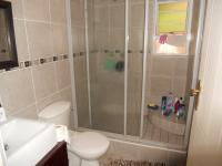 Main Bathroom - 3 square meters of property in Ballito