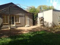 4 Bedroom 3 Bathroom in Kimberley