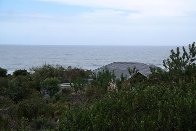 Land For Sale in Bettys Bay - Home Sell - MR122635