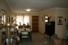 Dining Room - 14 square meters of property in Centurion Central (Verwoerdburg Stad)