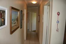 Spaces - 2 square meters of property in Centurion Central (Verwoerdburg Stad)