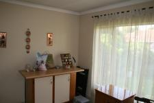 Bed Room 1 - 9 square meters of property in Centurion Central (Verwoerdburg Stad)