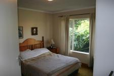 Main Bedroom - 15 square meters of property in Centurion Central (Verwoerdburg Stad)