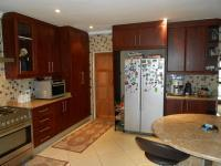 Kitchen - 28 square meters of property in Boksburg