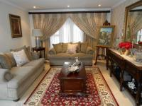 Lounges - 21 square meters of property in Boksburg