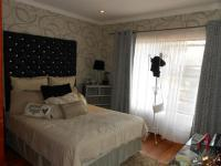 Bed Room 4 - 17 square meters of property in Boksburg